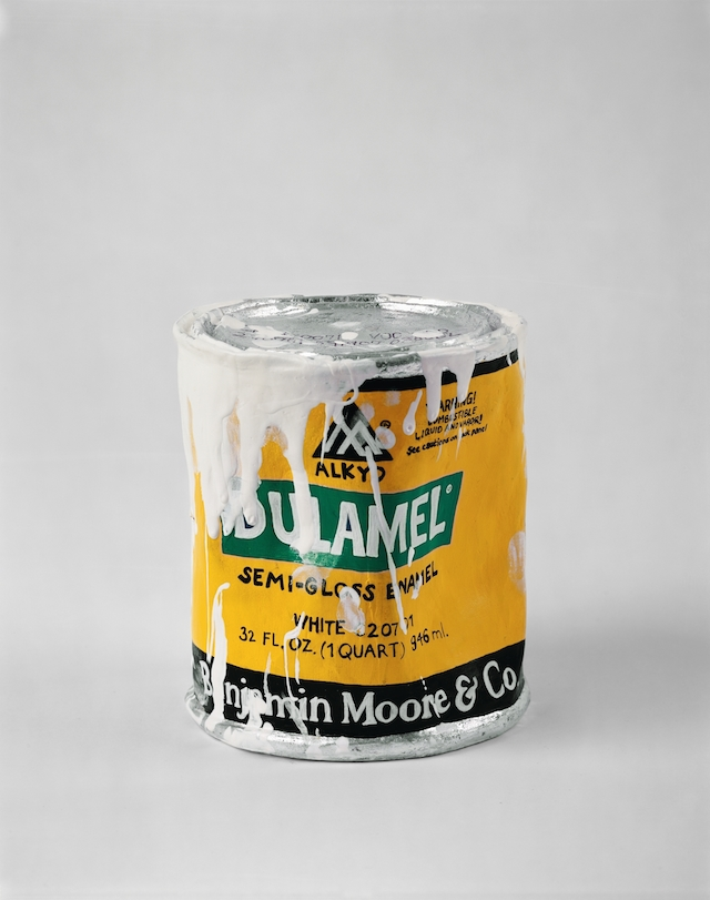 gober_untitled_200506-paint-can