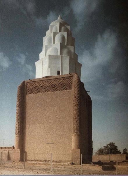 iraqitomb2