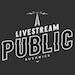 livestream-public