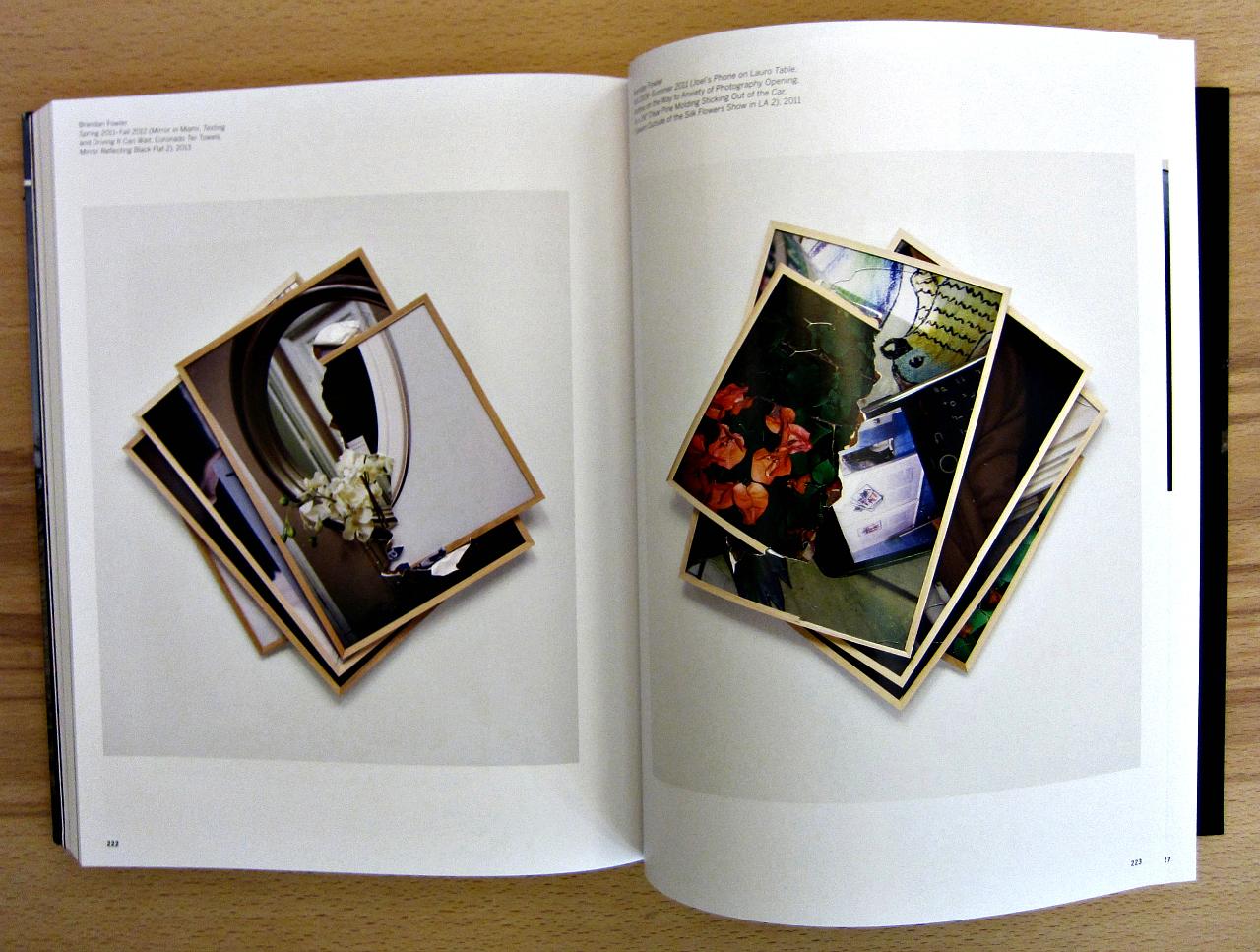postphotobook1