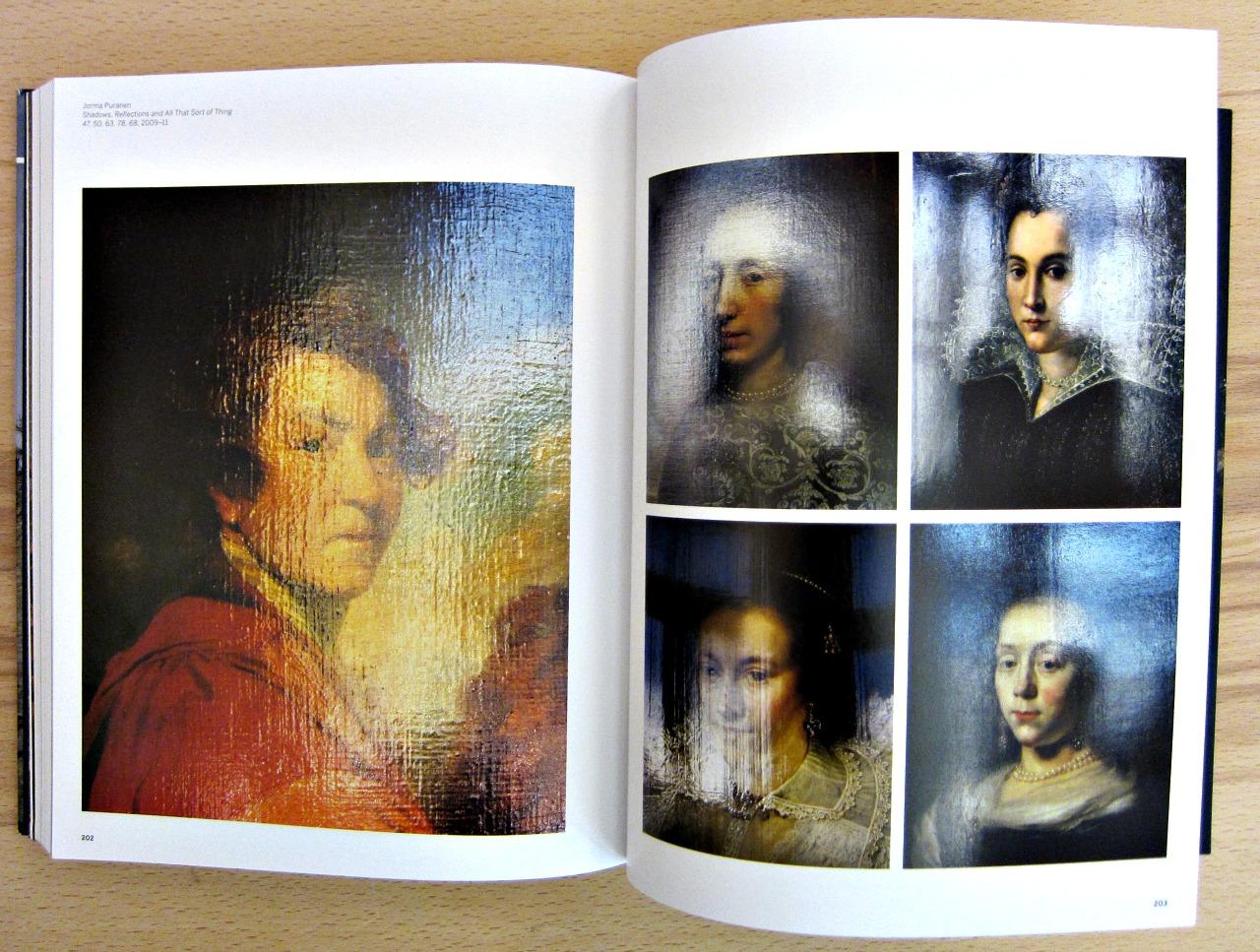 postphotobook2