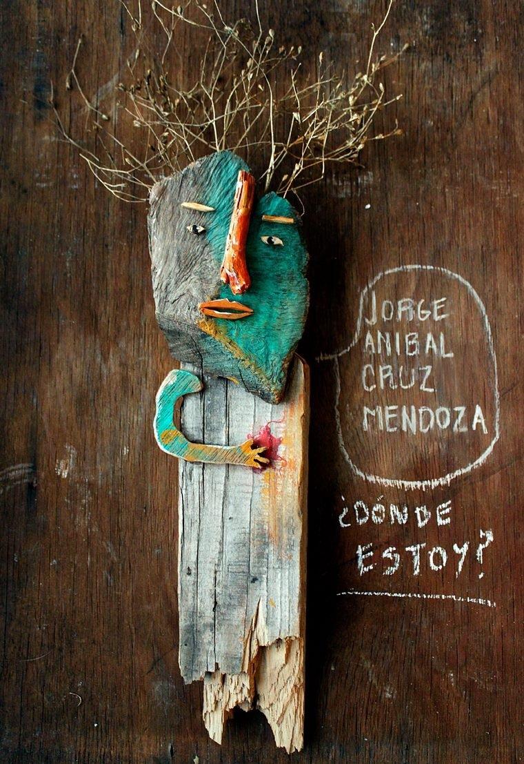Poster for #IlustradoresconAyotzinapa by Fernando Rubio (click to enlarge)