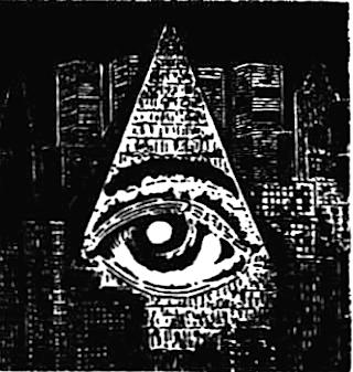 Christof Kohlhoffer_East Village Eye Logo