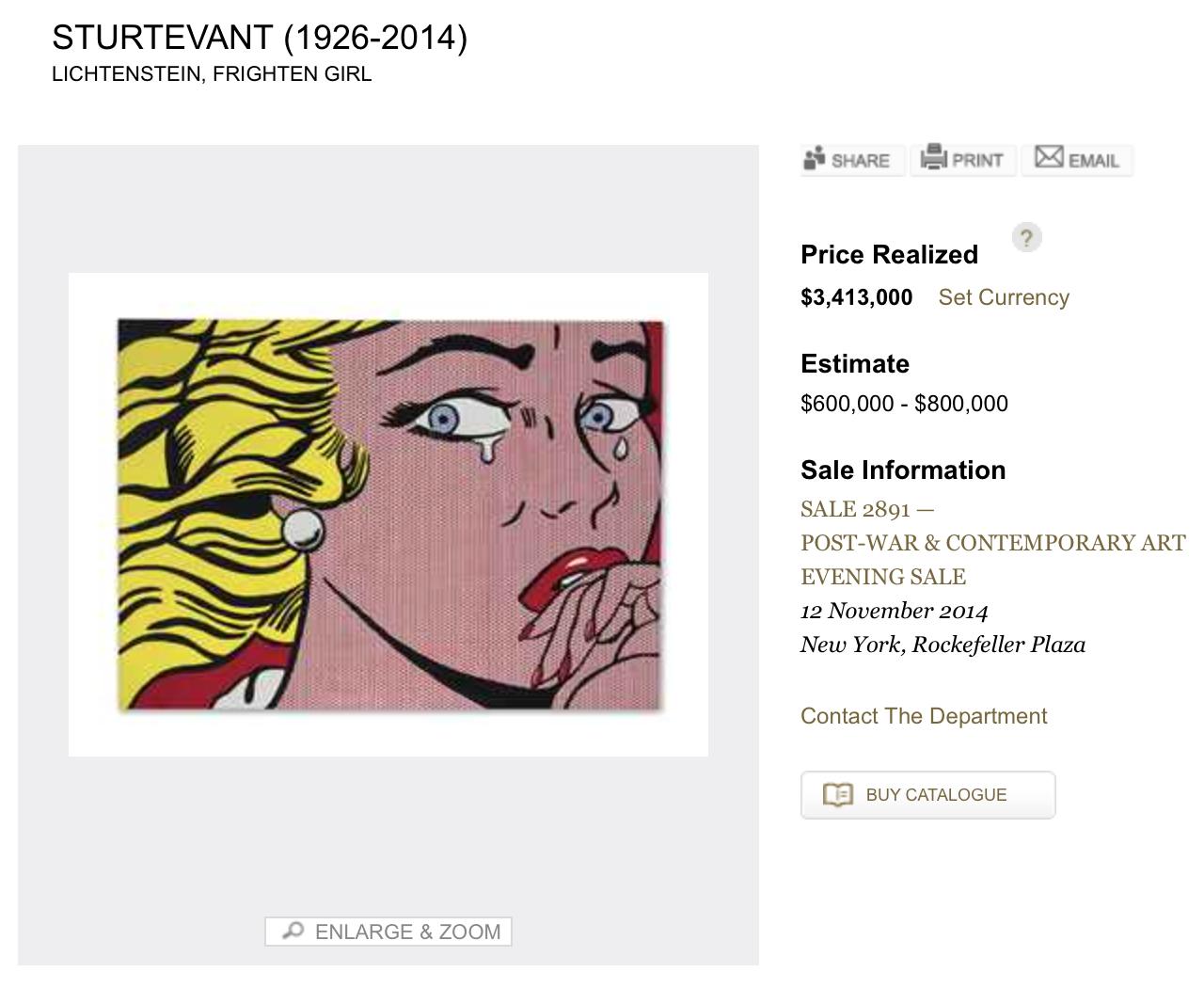 Screen Shot 2014-11-14 at 1.27.52 PM