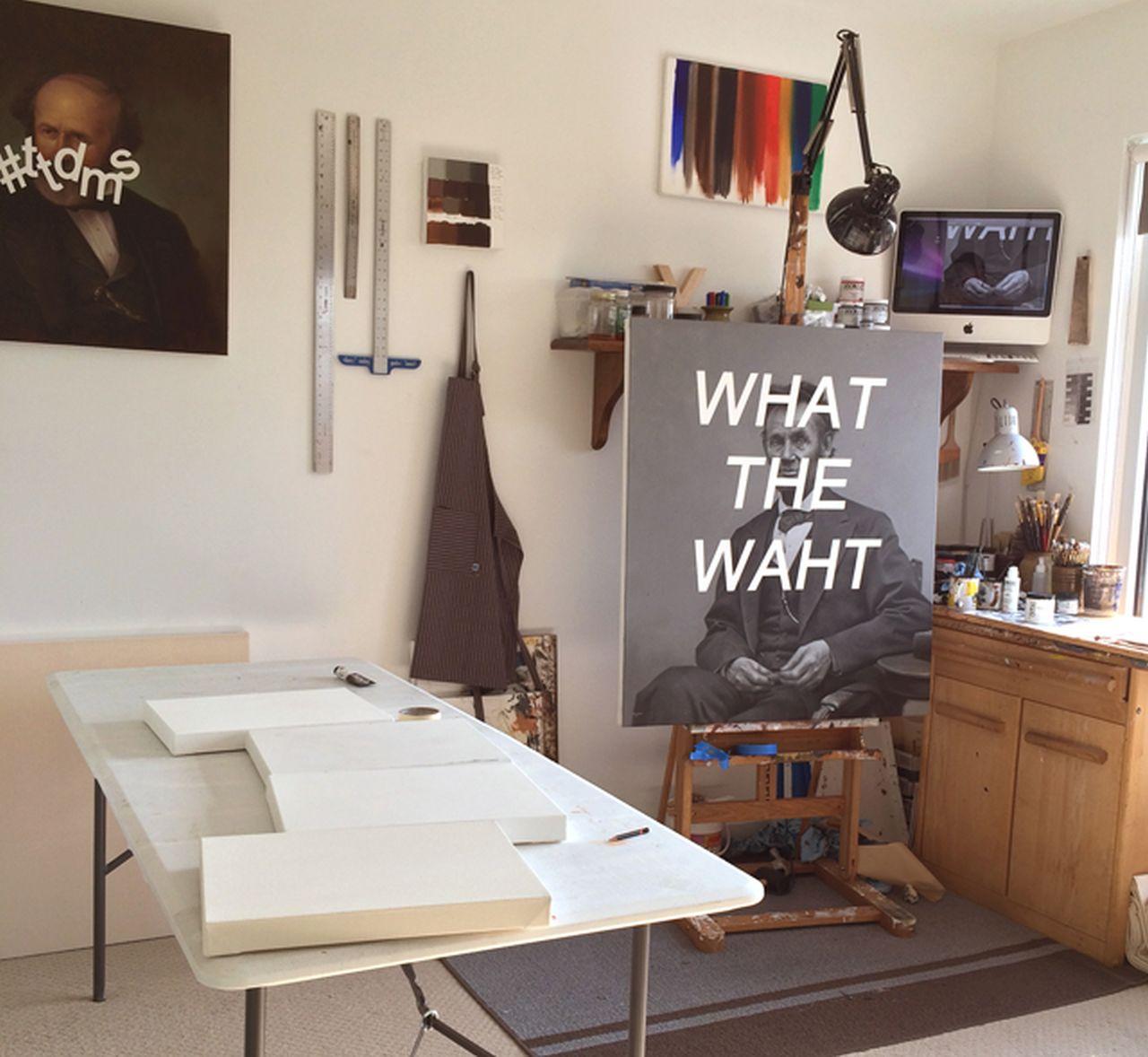 Studio_Huckins
