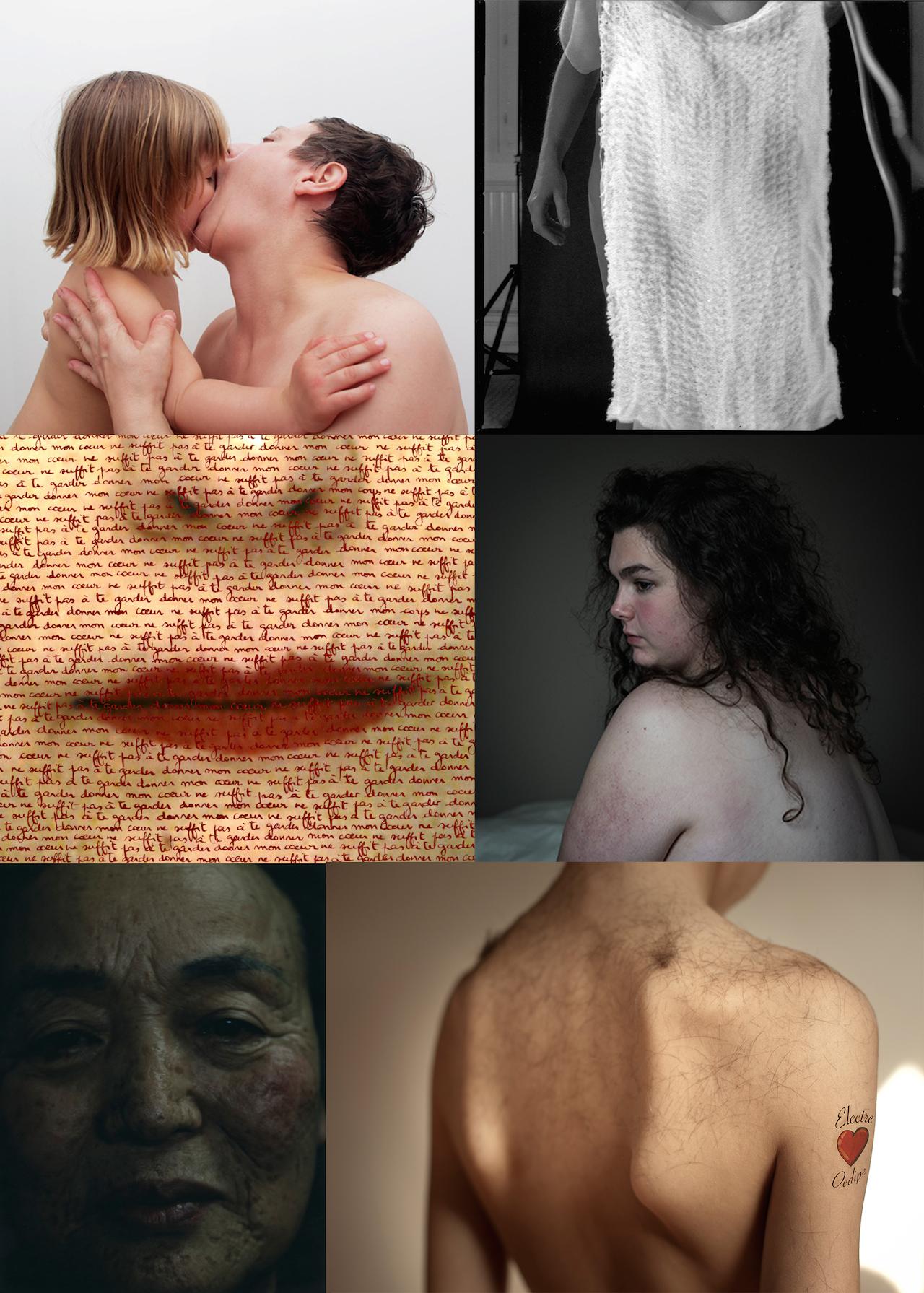 Les yeux de l oprateur et de l inceste porno galerie photo