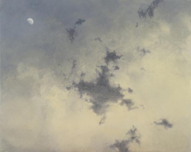 dozierbell-moon