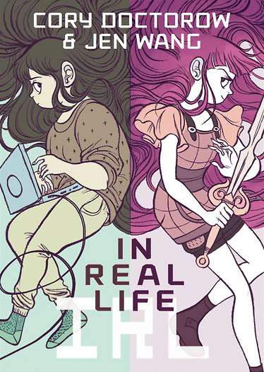 inreallife-cover-640