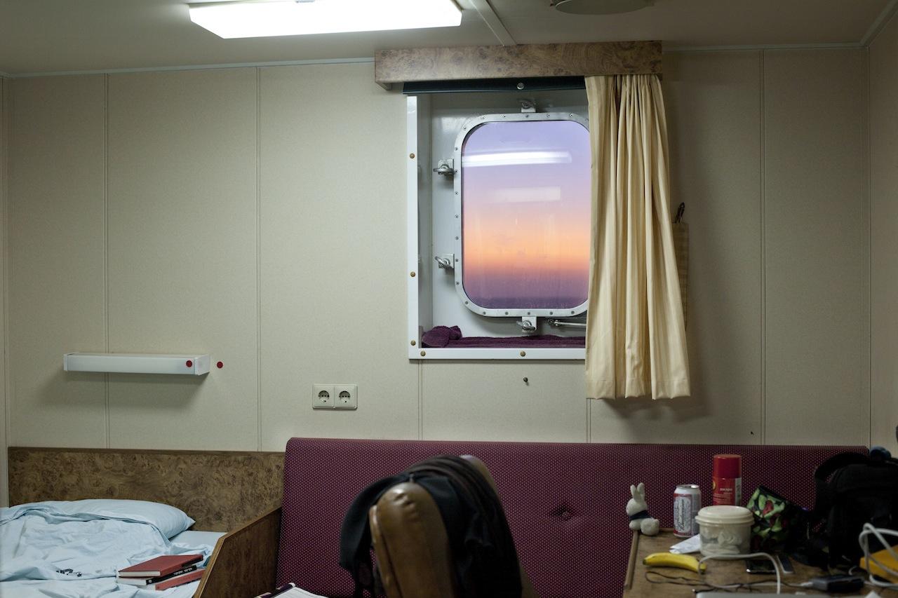 12_Window_2011 (1)