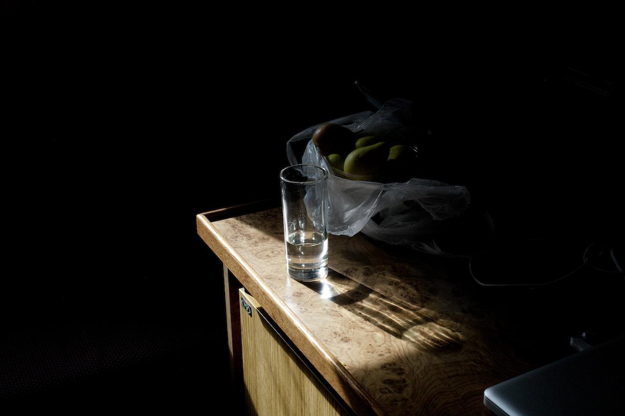 14_Glass_2011