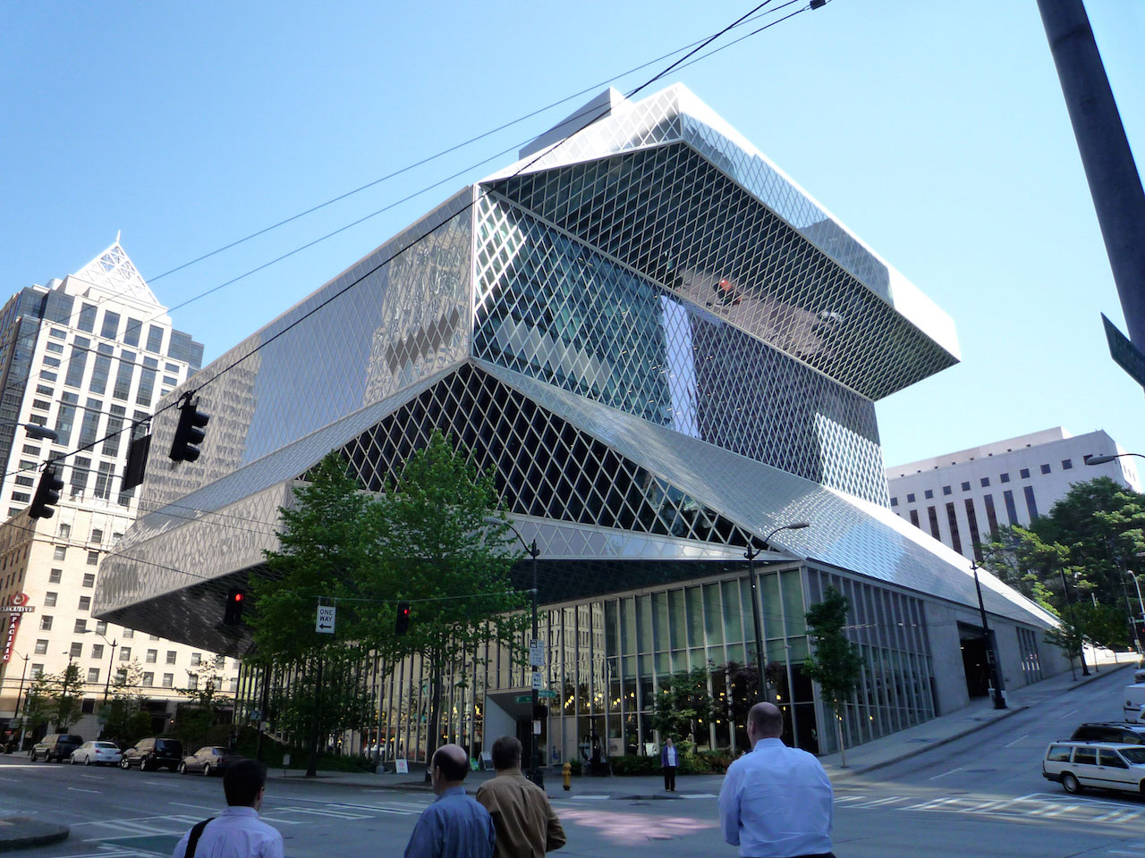 2009-0604-19-SeattleCentralLibrary