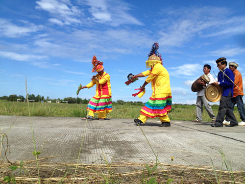 The Cotabato Sessions (via panoramaonview.org)
