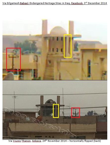 Gilgamesh Nabeel, Younis Thanon, photo comparison 141203 flip