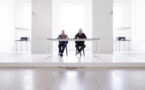 Post image for Guggenheim Seeks Volunteer Readers for On Kawara Retrospective