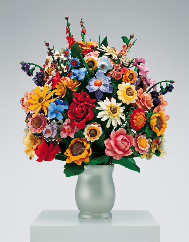 Flowers For Large Vases Flowers Healthy