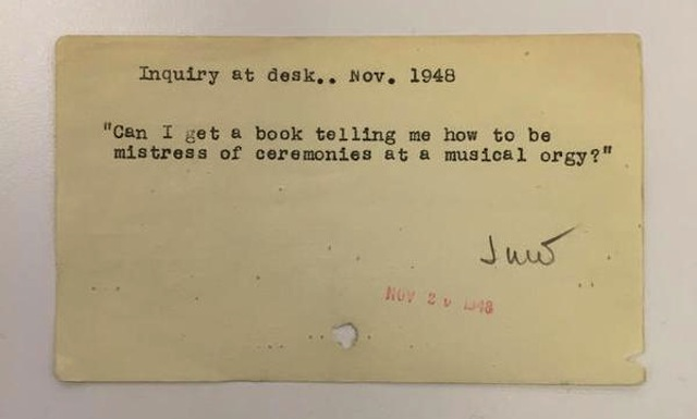 (Image courtesy of the New York Public Library)