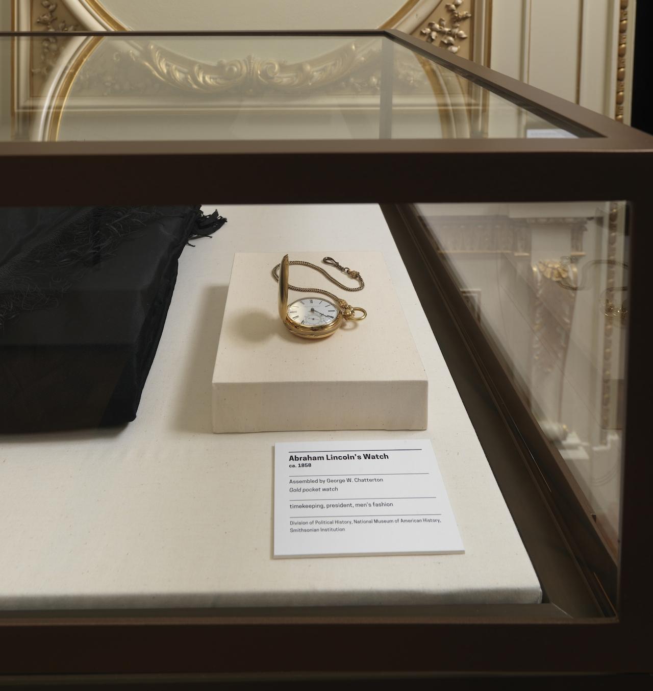 """Installation view: """"Maira Kalman Selects."""" Photo: Matt Flynn © 2014 Cooper Hewitt, Smithsonian Design Museum All Images Courtesy of Cooper Hewitt, Smithsonian Design Museum"""