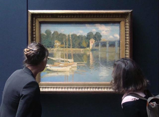 (Image courtesy of'National Gallery of Ireland)
