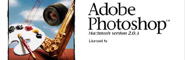 image4_photoshop