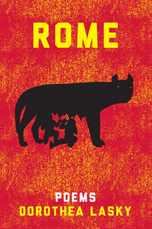 RomeHC_mech.indd