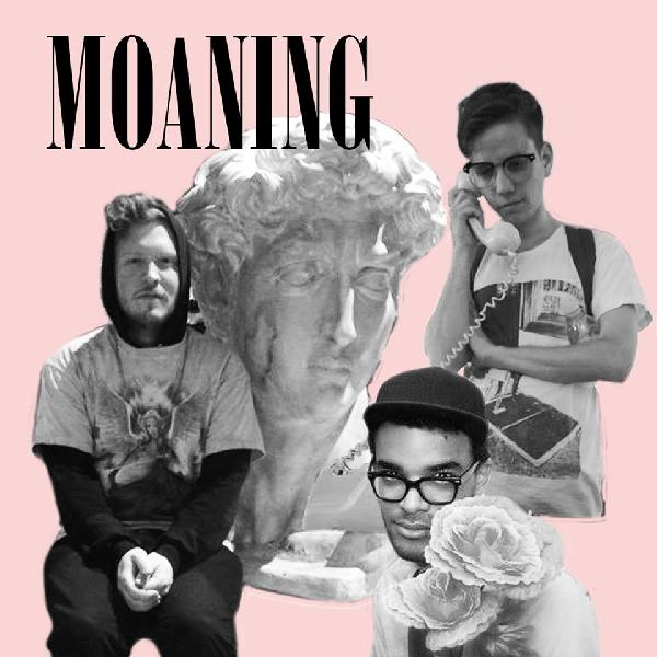 Moaning (via thesmell.org)