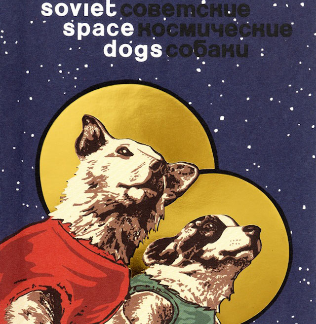 sovietspacedogs12