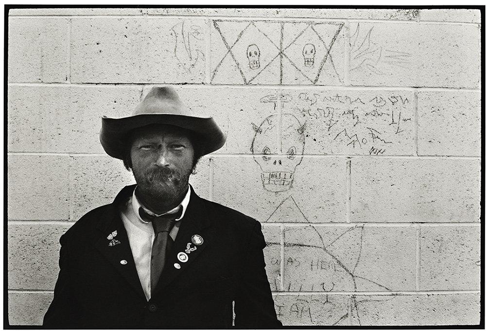 "Ed Templeton, ""Los Angeles, 2003"" (via tmagazine.blogs.nytimes.com)"