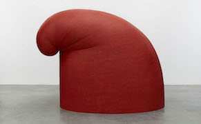 """John Keats and Martin Puryear, and the Latter's Renewal of """"Negative Capability"""""""