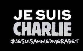 #JeSuisAhmedMerabet (image via Wikimedia Commons)