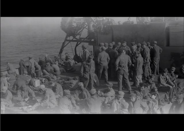 Rescued Film 10