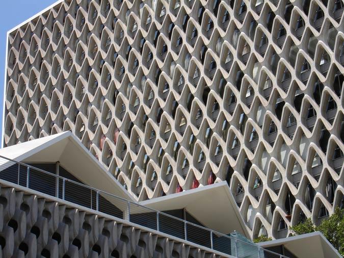 American Cement Building (via blog.archpaper.com)