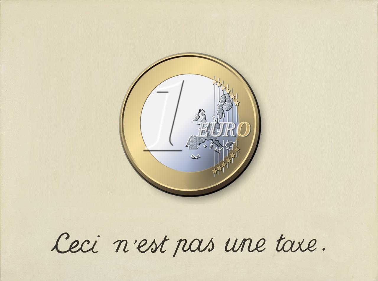 euro-tax-BIG