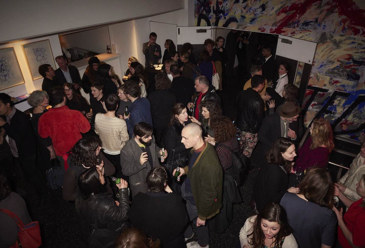 fig2_Launch Party_2
