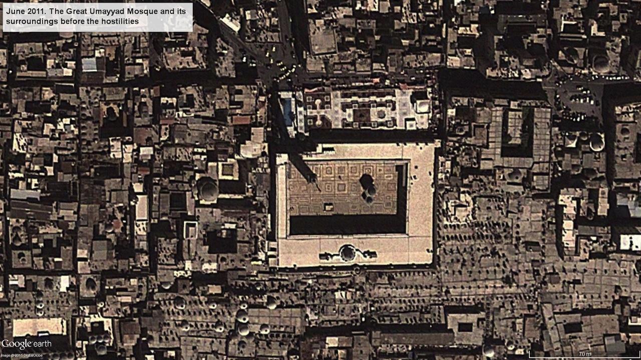 AleppoBefore (1)
