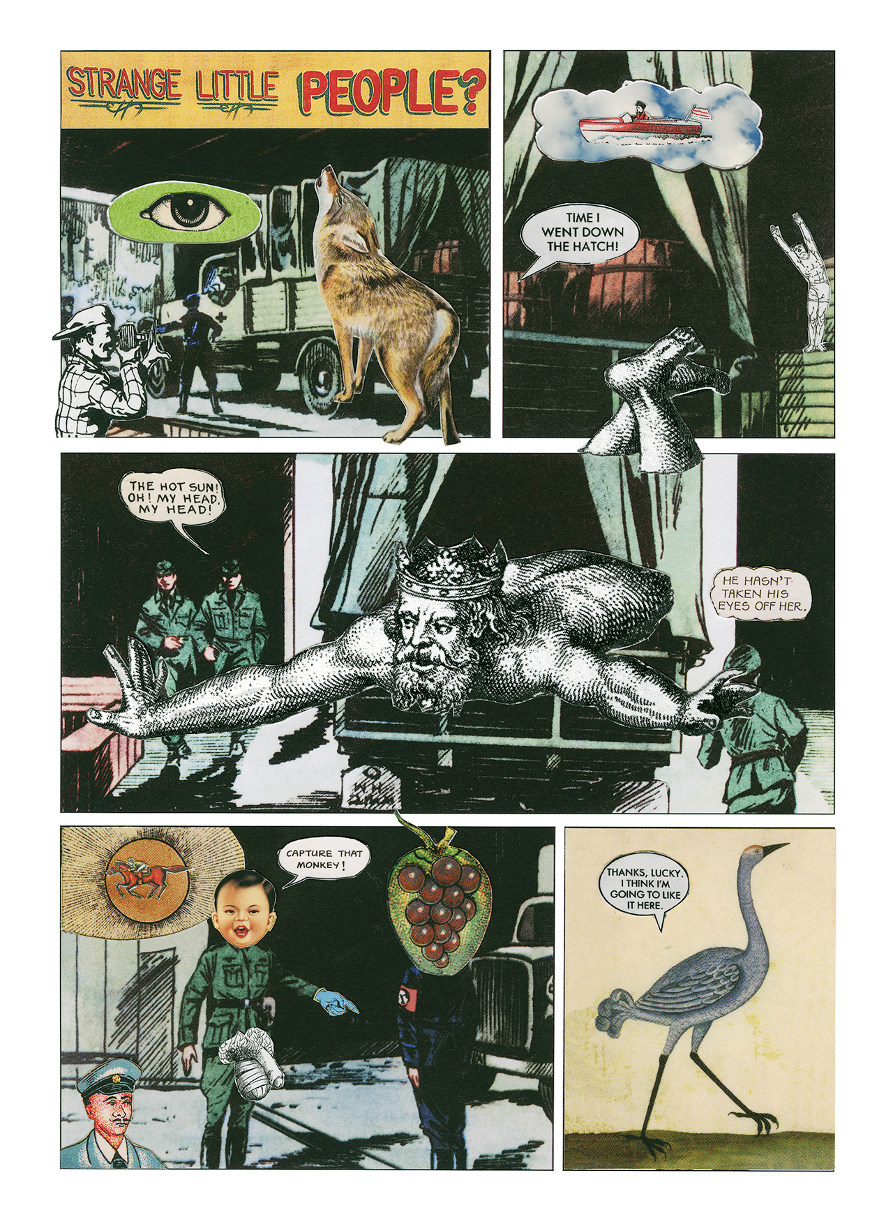 Kitty_page_4