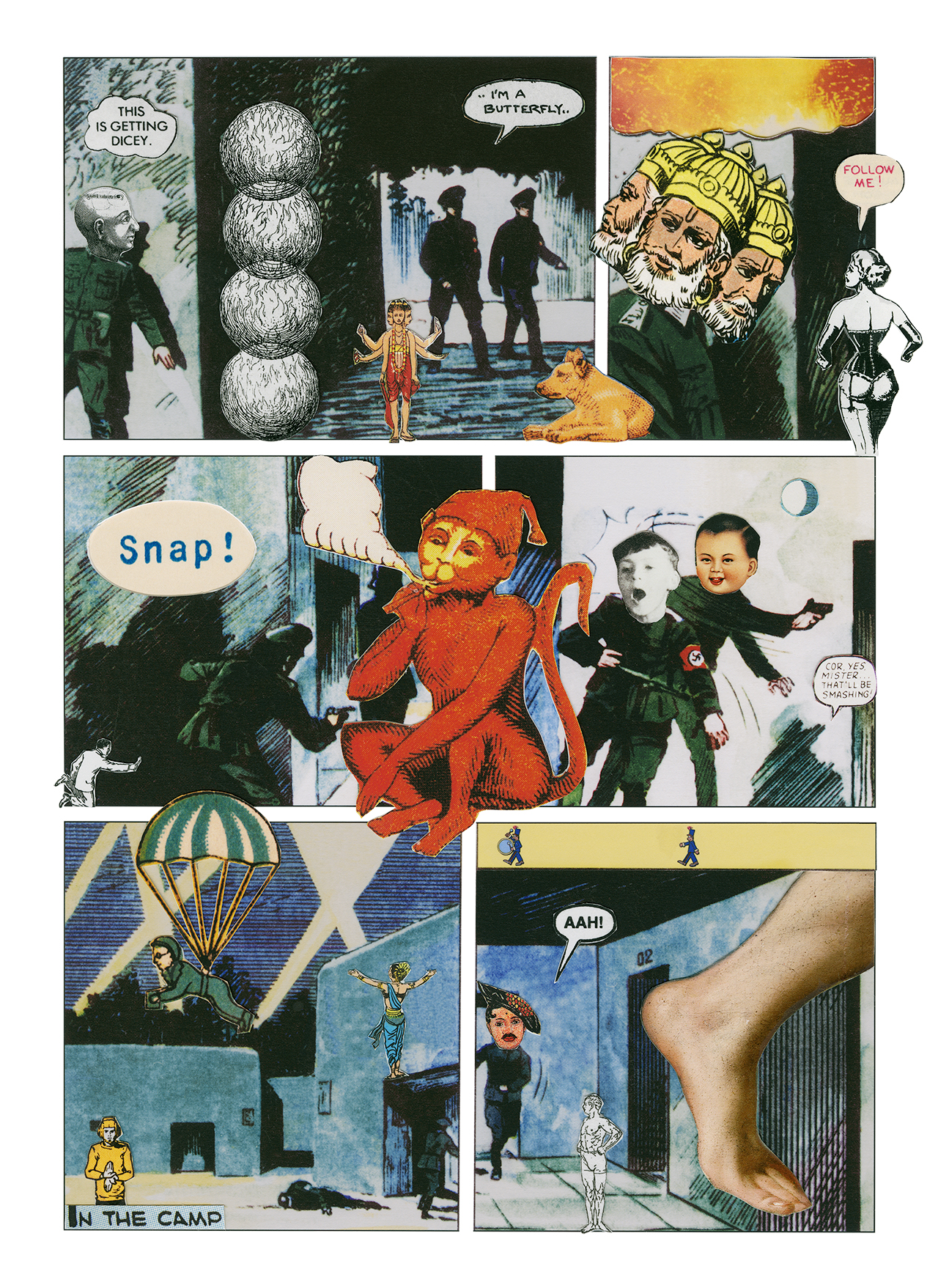 Kitty_page_5