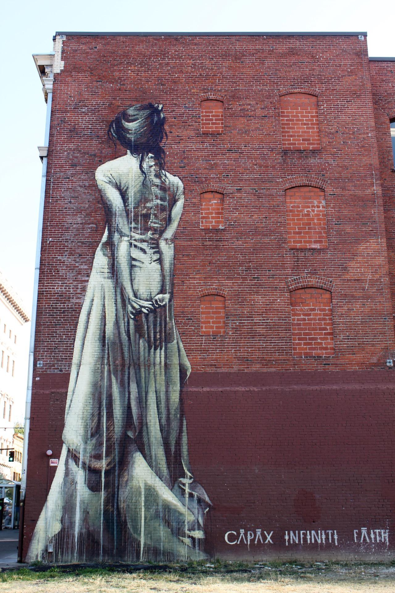 Faith47, PDX street art (image courtesty Eli Duke on flickr)