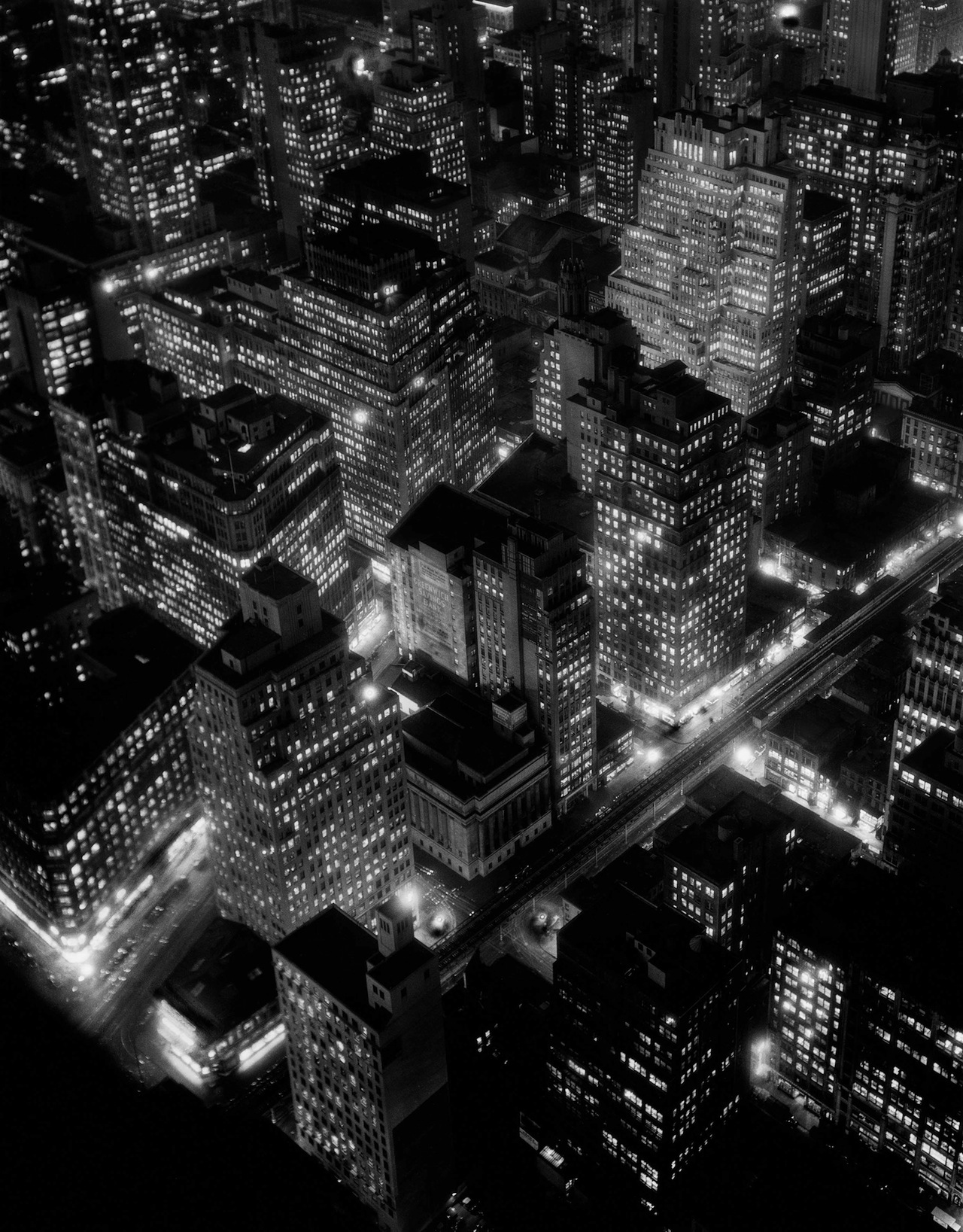 3. Nightview, 1932, 300dpi copy