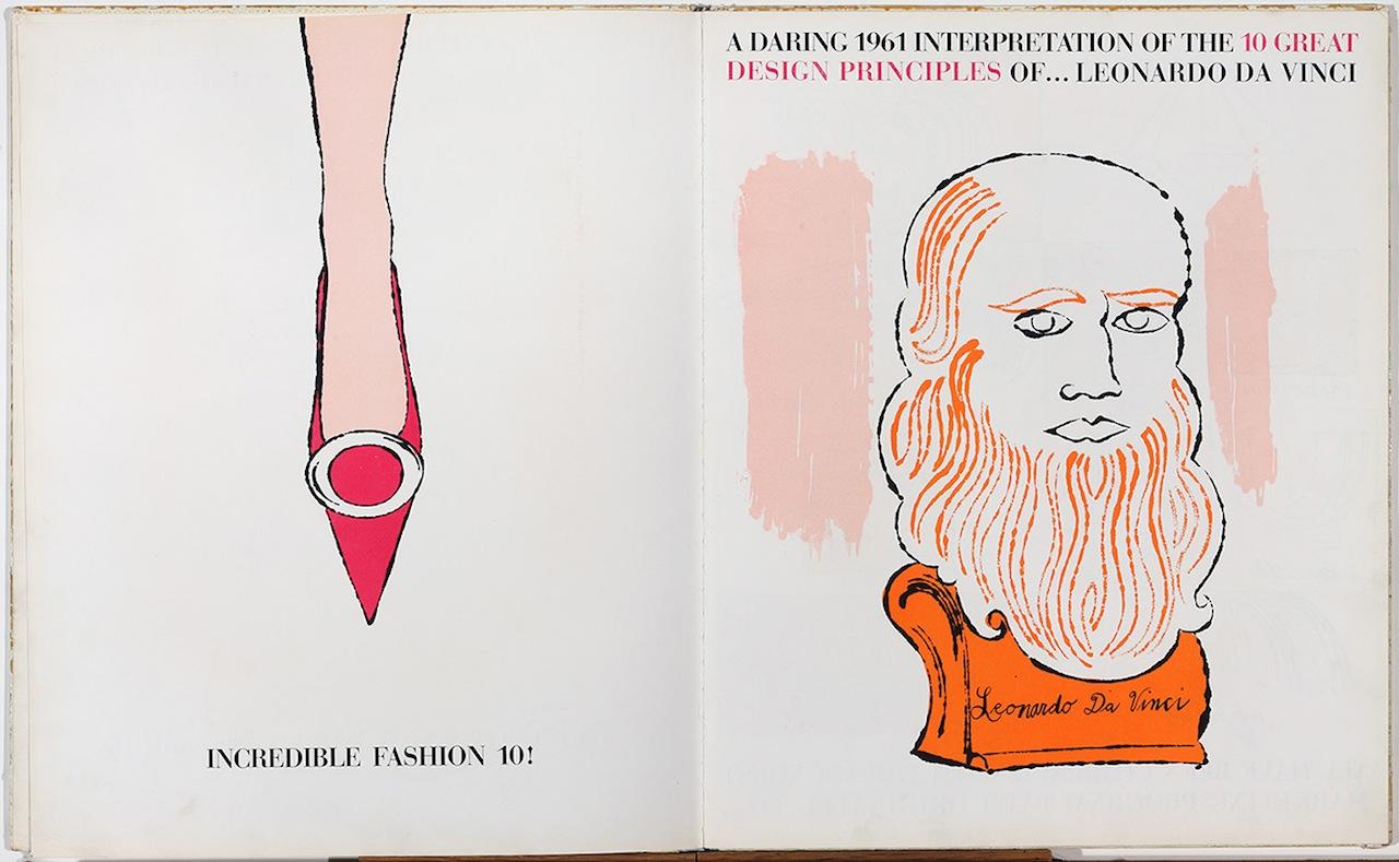 5_Andy_Warhol_Fashion_10_1950s_AWF