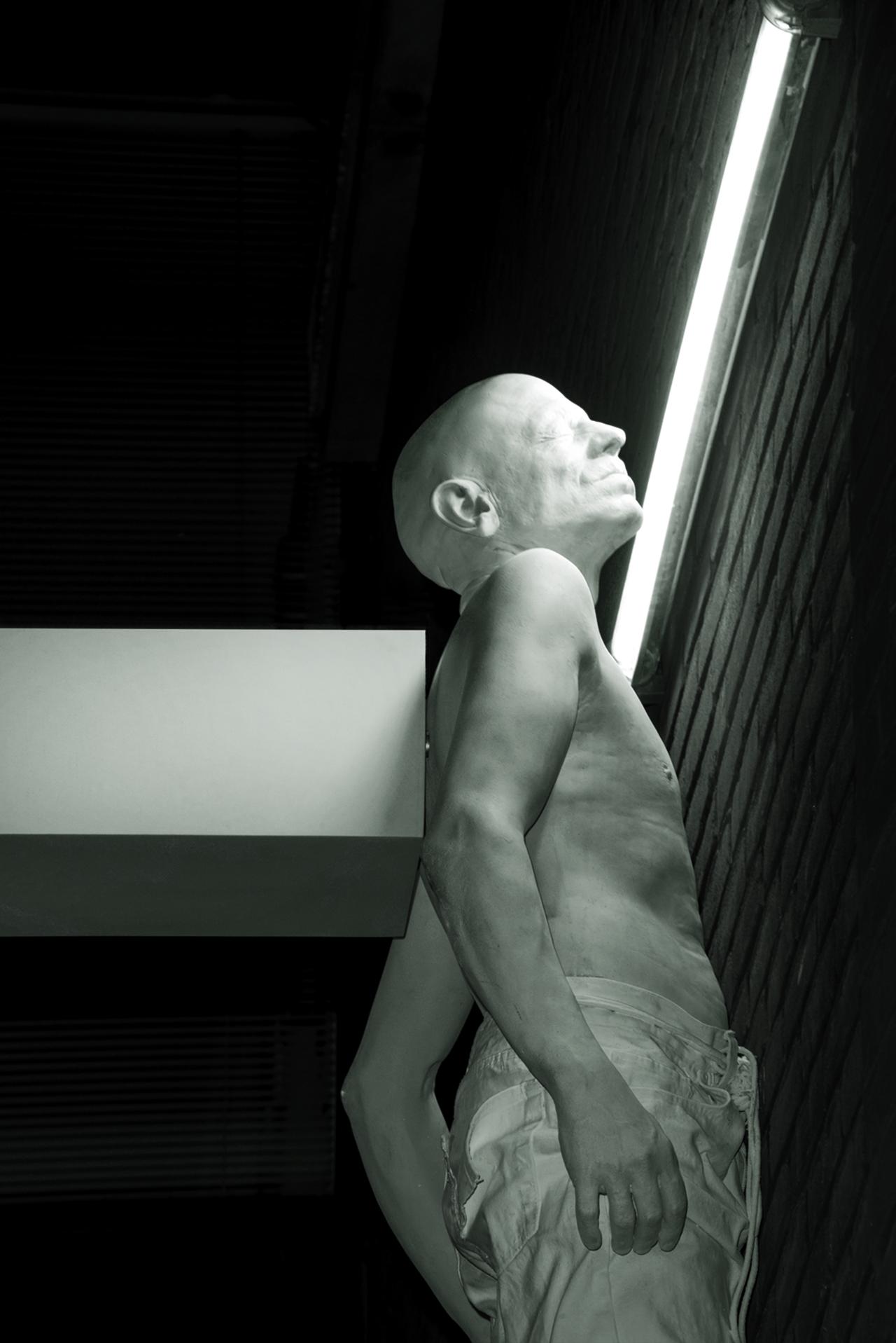 Acteon, 2005 (I)