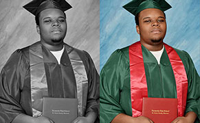 Post image for On Hearing a White Man Co-opt the Body of Michael Brown