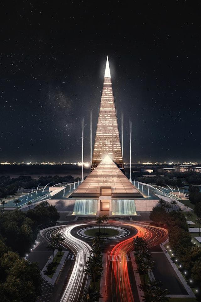 Egypt-pyramid-skyscraper-1