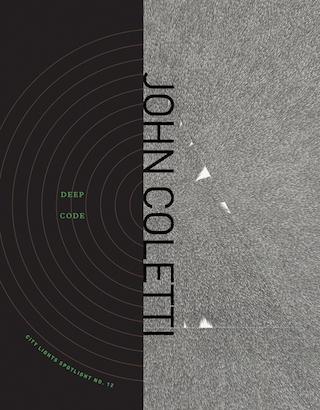 John Coletti_Deep Code