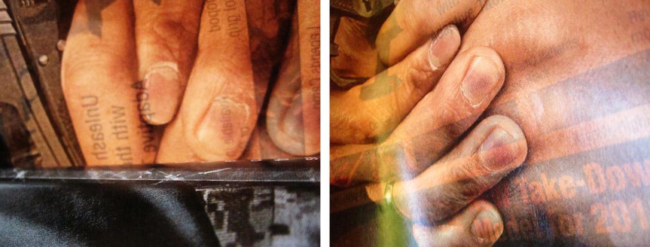 JulieHarrison2_War(sereis)2014_archival.pigment.print_17x42_sm