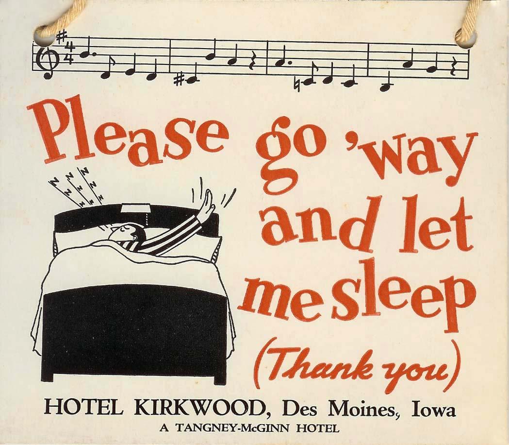 Kirkwood Resort Hotel
