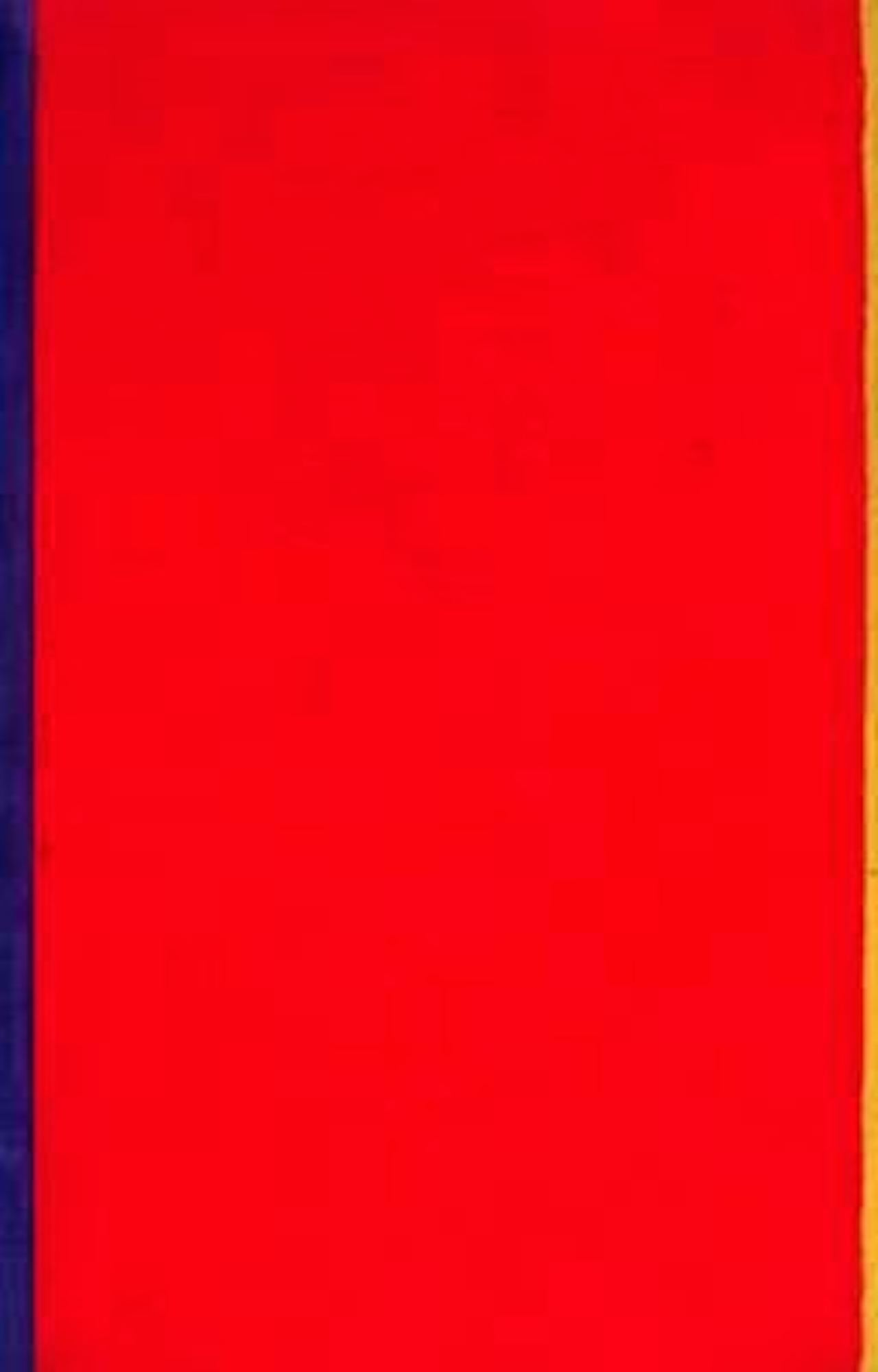 Newman-Who's_Afraid_of_Red,_Yellow_and_Blue (click to enlarge)