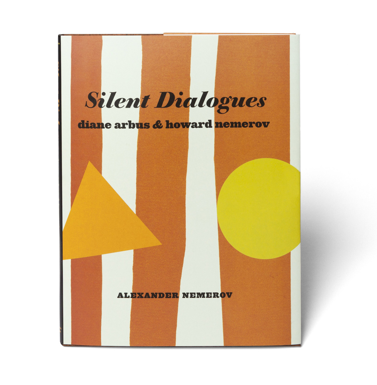 Silent Dialogues_FG_cover 1 (click to enlarge)