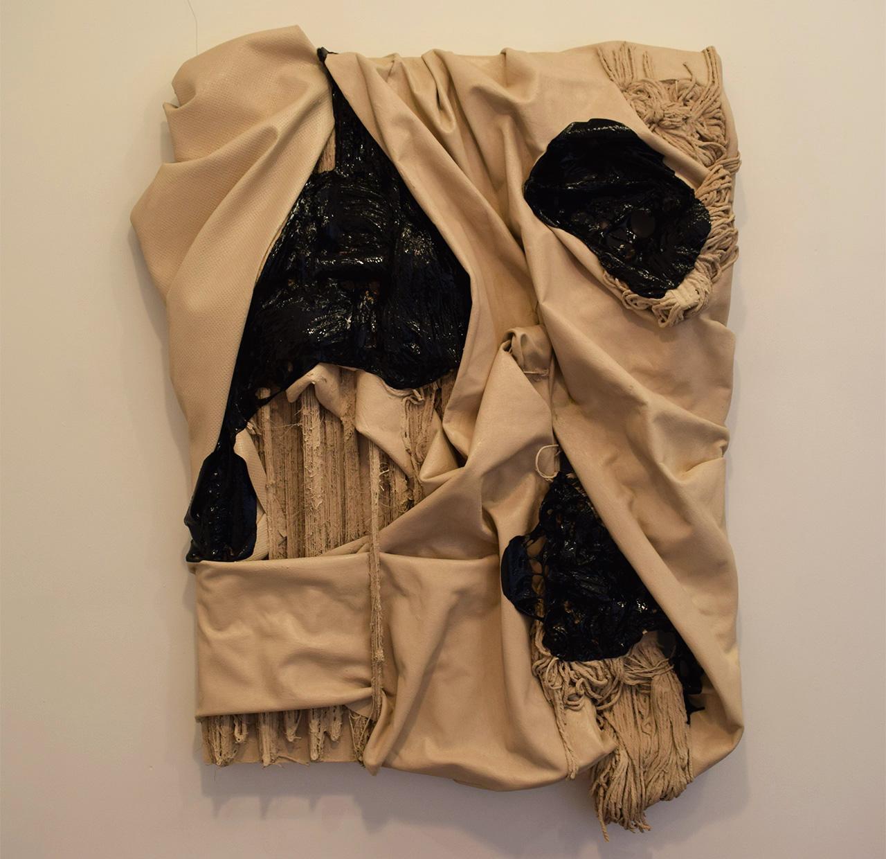 "Amy Giovanna Rinaldi, ""Untitled"" (2015)"