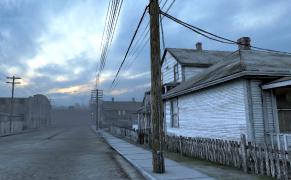 Post image for Artist Stan Douglas Resurrects Postwar Vancouver in an Interactive App