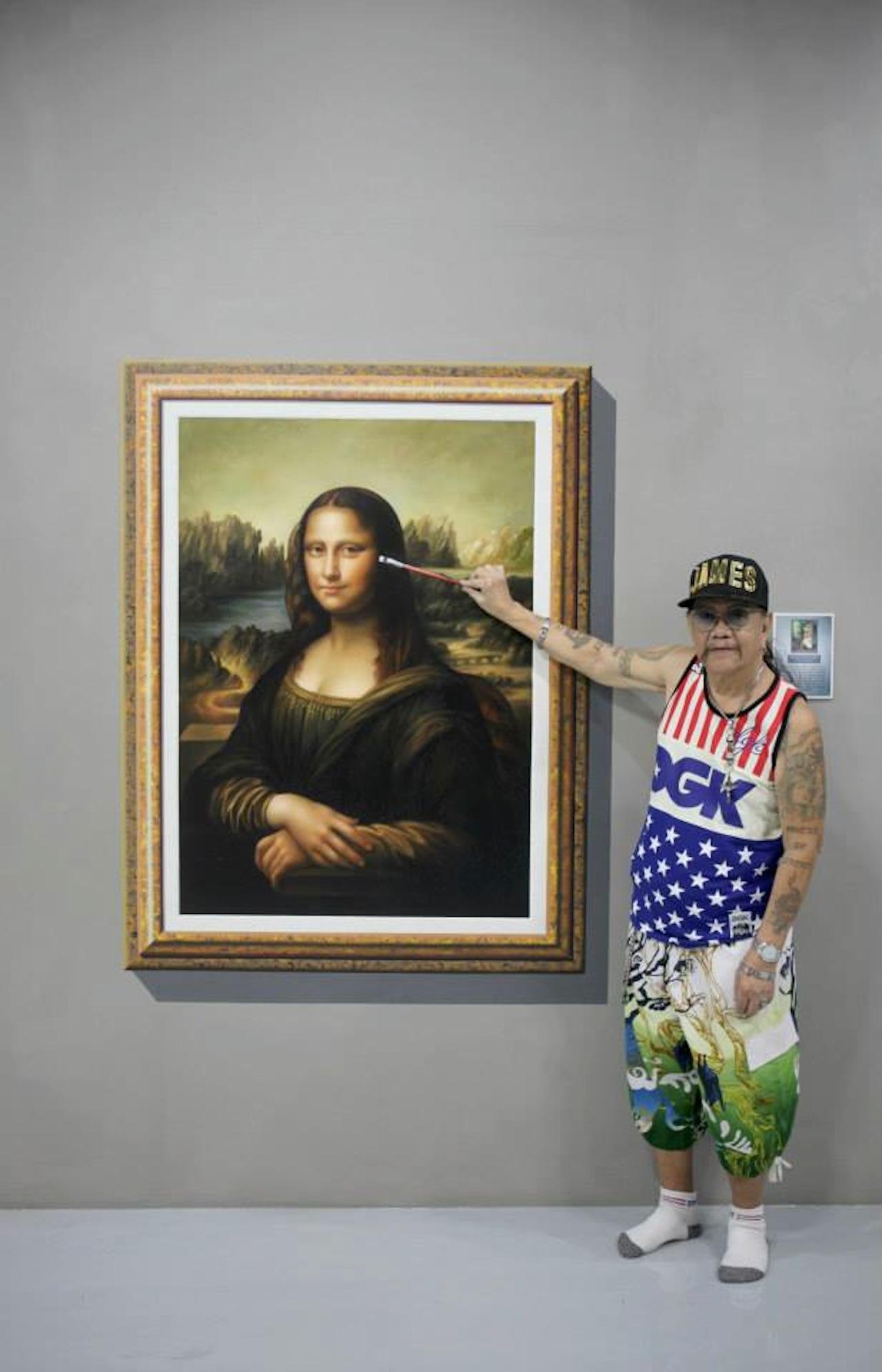 selfie-museum-1